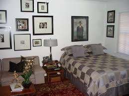 Palm Court Bedroom Furniture Palm Court Apartments Rentals Saint Petersburg Fl Apartments Com