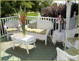 Pier One Patio Chairs Pier One Wicker Furniture Home Design Ideas