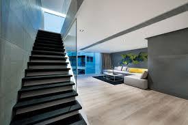 Living Room Design Photos Hong Kong Modern Remodel In Hong Kong With A Ferrari As Focus