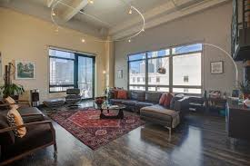 big eastern columbia loft with brilliant views lists for 3 98m