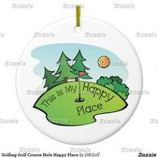 friendship christmas ornament friendship christmas ornament and