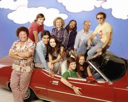 best old shows on netflix popsugar entertainment