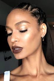 makeup artist in ta ta cat eye makeup eyeliner tips