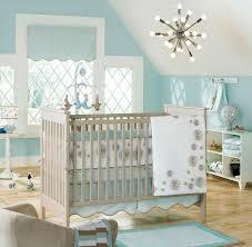 chambre bébé fille déco de la chambre bébé fille sans en 25 idées