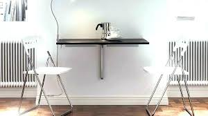 table de cuisine blanche table de cuisine blanche table de cuisine blanche cuisine leicht et