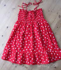 244 best free u0027s dress patterns images on pinterest sew