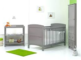 bookcase nursery furniture sets with bookcase white bookcase 2