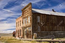 ghost town stock photos u0026 pictures royalty free ghost town images