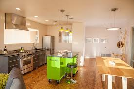 Storage In Kitchen - osb flooring houses flooring picture ideas blogule