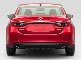 new mazda 2015 2015 mazda mazda6 price photos reviews u0026 features