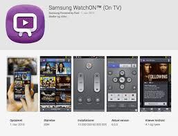 samsung watchon apk update watchon remote for cm now 6 2 6 samsung galaxy s 4 mini