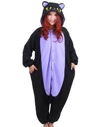 black cat costume for halloween popular black cat costumes buy cheap black cat costumes lots from