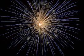 How To Light Fireworks Free Stock Photos Of Fireworks Pexels
