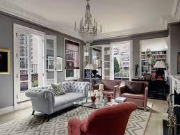 modern vintage home decor vintage modern home decor modern meets vintage home decor vintage