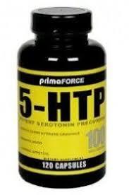 5 Htp Before Bed 5 Htp U0026 Cortisol Cortisol And Neurotransmitters