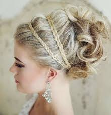 hair up styles 2015 wedding hair up styles 2015 hairstyles ideas me