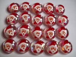 christmas decorations crafts for kids easy 1500x1125 403594