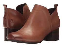 born womens boots sale born sale s shoes