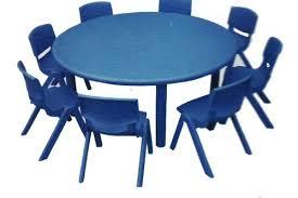 furniture moon table manufacturer from vadodara