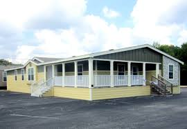 country cottage 4 bed built in porch mobile homes in san antonio