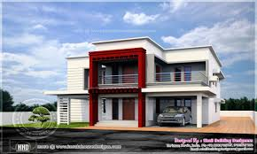 flat roof modern house modish house plan plans at eplanscom on small house plans photos