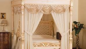 Gold Curtain Curtains Engrossing White Gold Pink Curtains Fearsome White And