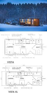 Shipping Container Floor Plans by 1352 Best Shipping Container Homes Images On Pinterest Shipping