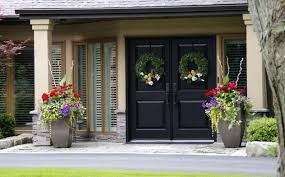 main door door front door design stunning front door design modern front