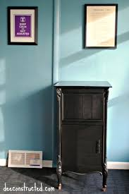 Upcycled Stereo Cabinet Upcycled Victrola