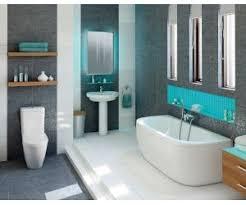 Cheap Modern Bathroom Suites 20 Best Bathroom Suites Images On Pinterest Bathrooms Suites