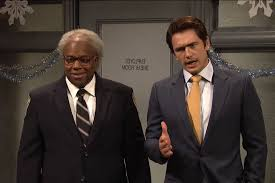 snl u0027 james franco and kenan thompson get fired for sexual