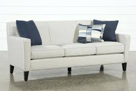 living spaces sofa sale living spaces sofa living spaces furniture sofa inforechie com