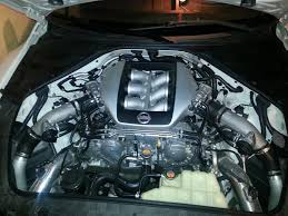 nissan gtr engine for sale for sale nissan gtr 2009 premium with jotech stage 2 upgrade