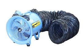 explosion proof fans for sale proof ventilator fan btf30 305mm