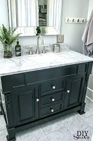 matte black vanity light vanities black bathroom vanity light luxury black bathroom vanity