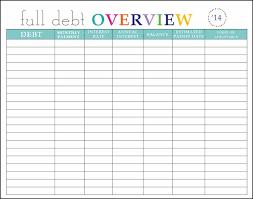 free printable blank spreadsheet templates remove empty lines