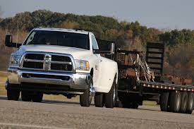 2011 dodge ram towing capacity ram 3500 towing capacity 2018 2019 car release and reviews
