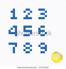 lego letters stock images royalty free images u0026 vectors