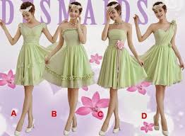 moss green bridesmaid dresses duchess fashion malaysia clothes shopping luxury 4 design