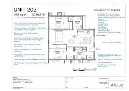 pdxc selling out u2013 pdx commons cohousing