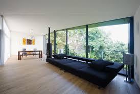Grundst K Und Haus Haus K Erlangen Architec24