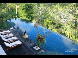 Infinity Pool Designs The Infinity Pool Design Ideas