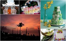 hawaiian themed wedding favors hawaiian decorations ideas decorating ideas