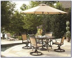 Patio Furniture Chicago by Craigslist Chicago Patio Furniture Home Design Ideas And Pictures