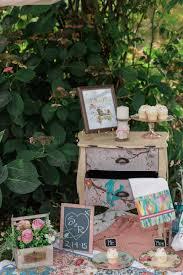 wholesale home decore wholesale garden decorative items home outdoor decoration