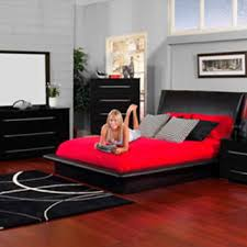 rent to own bedroom furniture innovative ideas aarons king size bedroom sets rent to own bedroom