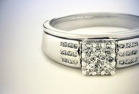 wedding rings at galaxy co galaxy co kokstad projects photos reviews and more snupit