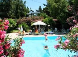 Summer Gardens Bitez - the best 30 hotels in bitez turkey u2014 find amazing places to stay