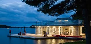 Design House Lighting Company Muskoka Lighting Company Sales Consultation Design Installation