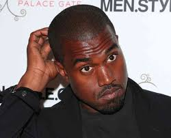 Kanye West Meme - kanye west thinks bill cosby is innocent davina diaries